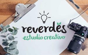 Reverdes Estudio Creativo