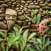 Karsa Spa en Ubud