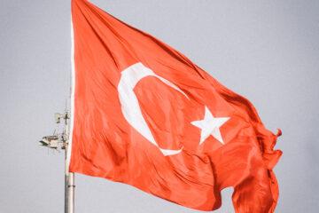 Visado para Turquía