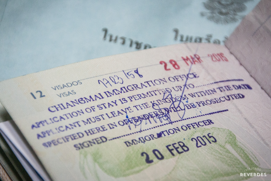 extender-visado-tailandia-chiang-mai