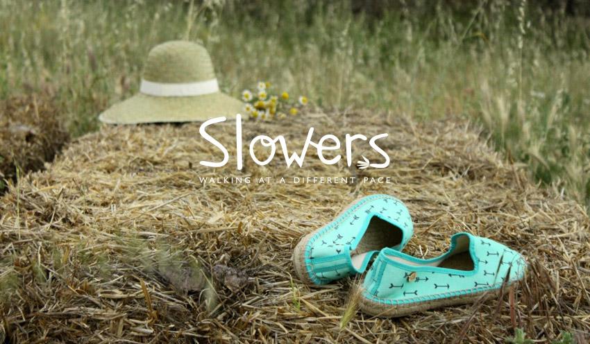 Slowers